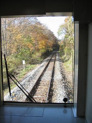 釜石線の車窓から1.jpg