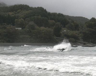 浪板海岸.jpg